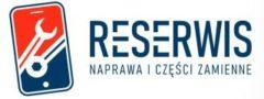 Blog ReSerwis.pl